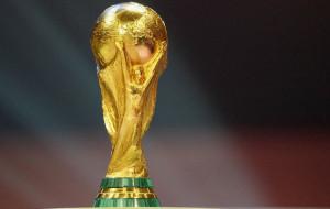 Северная Корея отказалась от участия в отборе на ЧМ-2022