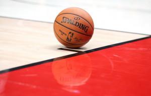 Зрелищный данк Коби Уайта — момент дня в НБА (видео)