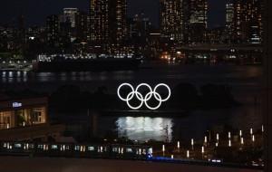 Япония расширила зону чрезвычайного положения за два месяца до старта Олимпиады