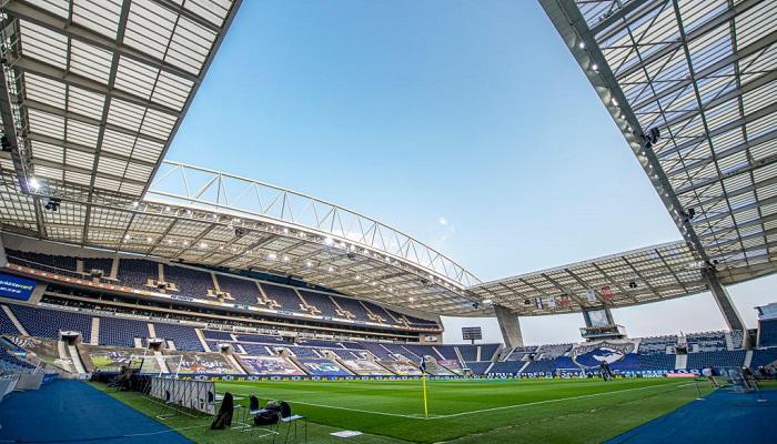 УЄФА оголосив про перенесення фіналу Ліги чемпіонів в Порту