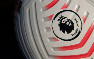 Клубы АПЛ потеряли 600 млн фунтов дохода на фоне пандемии COVID-19