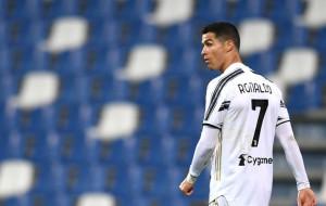 Роналду не планує повертатися в Спортинг – агент