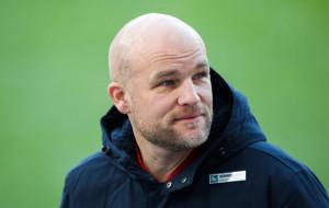 Шальке назначил спортивного директора после вылета из Бундеслиги