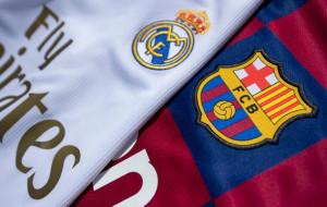 Реал, Барселона и Ювентус выступили с заявлением по Суперлиге. Клубы не отказываются от проекта