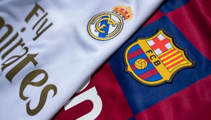 Реал, Барселона і Ювентус виступили із заявою по Суперлізі. Клуби не відмовляються від проекту