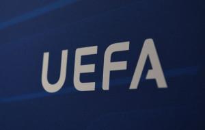 Стамбул примет матч за Суперкубок УЕФА и финал Лиги чемпионов 2023 года