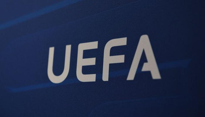 Стамбул прийме матч за Суперкубок УЄФА і фінал Ліги чемпіонів 2023 року