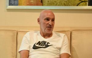 Ярославский: Открою вам секрет, что УЕФА рассматривает возможность проведении Суперкубка-2024 в Харькове