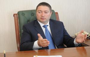 Президент ФК Суми Дем'яненко переніс замах. Йому завдали десять колото-різаних поранень