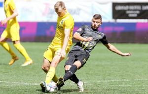 Олександрія – Колос де дивитися онлайн трансляцію чемпіонату України