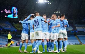 Манчестер Сіті – Челсі де дивитися в прямому ефірі трансляцію чемпіонату Англії