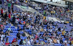 Личности и цифры 26-го тура Первой лиги: Кривенцов, Гуничев, Кобзарь, Габелок, Пономарь