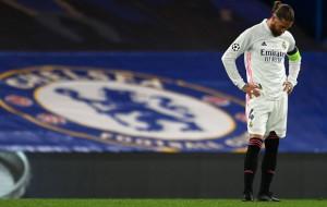 Полуфинал Лиги чемпионов – потолок для нынешнего Реала. Зидан выжал максимум