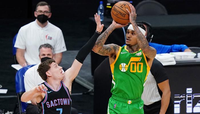 НБА: Чикаго обіграв Мілуокі, Юта перемогла Сакраменто, успіх Лейкерс, Фінікса і Індіани