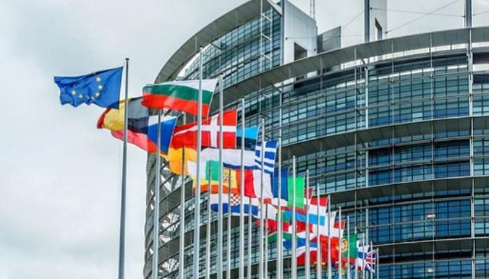Европарламент призывает ЕС исключить Беларусь из международных спортивных соревнований