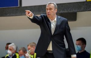 Гінзбург: Прометей вперше в історії зіграє в Лізі чемпіонів. Це чудове досягнення для України та клубу