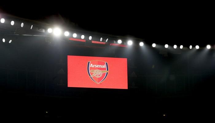 Арсенал согласовал переход Тавареша из Бенфики