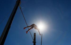 Призовой фонд чемпионатов мира по легкой атлетике увеличат на миллион долларов
