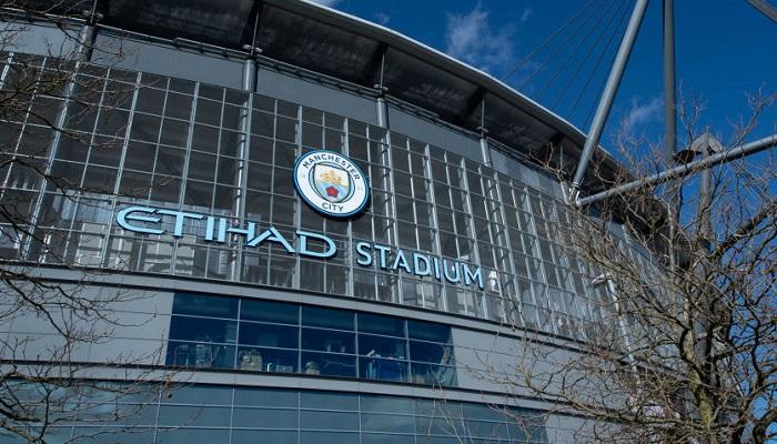 Манчестер Сіті скасував спаринг з Труа Кухаревича через карантинні обмеження