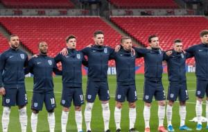 Англия — Австрия. Видео обзор матча за 2 июня