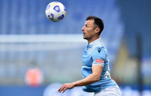 Лацио продлит контракт с клубным рекордсменом Раду