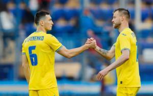 Евро-2020: невероятная Германия и грустное достижение Украины