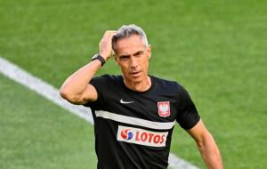 Тренер Польши Паулу Соуза: «Нужно верить, что мы способны выиграть Евро»