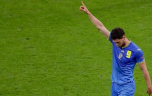 Яремчук — о матче против Северной Македонии: «Нам нужно сосредоточиться на своей игре и действовать агрессивно»