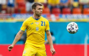 """Караваєв: """"У матчі з Австрією було дуже багато браку. Складно сказати, з чим це пов'язано"""""""
