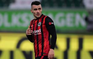 Рома запропонує близько 15 млн євро за Костіча