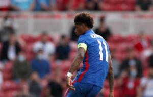 Англия — Румыния. Видео обзор матча за 6 июня