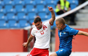 Польша – Словакия прогноз и ставки на матч Евро 2020