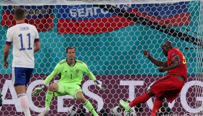 Россия – Дания прогноз и ставки на матч Евро-2020