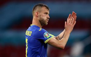 Суркис: Если у Ярмоленко будет желание, я с удовольствием дам ему возможность закончить карьеру в родном клубе