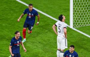 Венгрия – Франция прогноз и анонс на матч Евро 2020