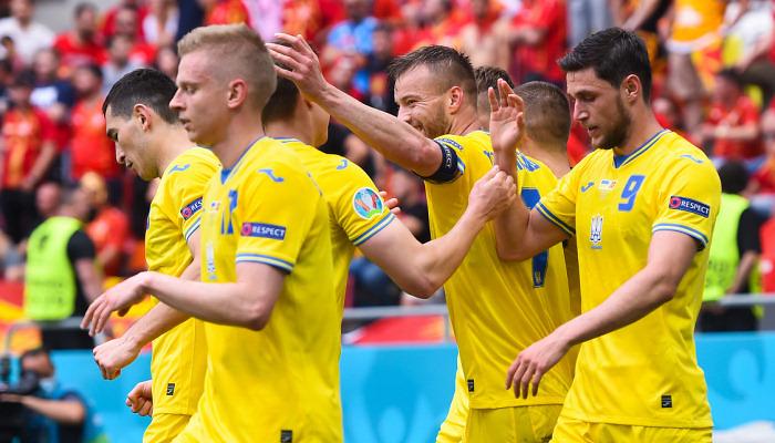Товарищеский матч Чехия — Украина пройдет в Пльзене