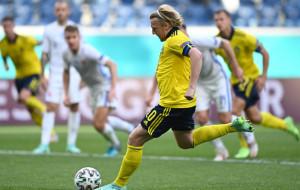 Швеція — Словаччина. Відео огляд матчу за 18 червня