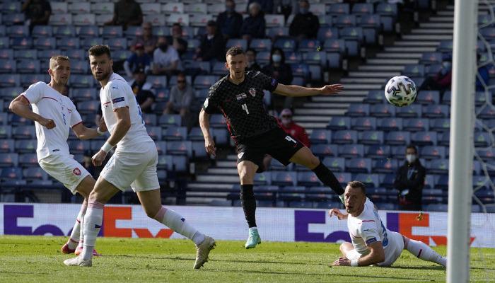Чехия – Англия прогноз и ставки на матч Евро-2020