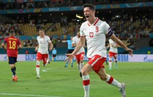 Іспанія – Польща. Відео огляд матчу за 19 червня
