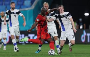 Финляндия — Бельгия. Видео обзор матча за 21 июня