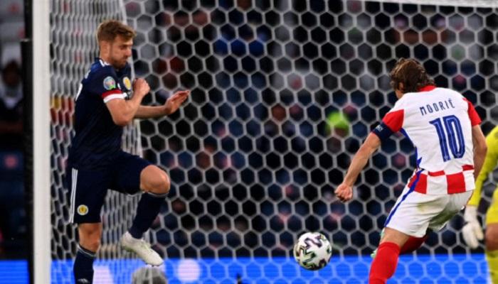 Хорватия – Испания прогноз и ставки на матч Евро-2020