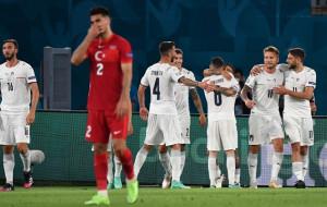 Турция – Уэльс. Прогноз и ставки на матч ЕВРО 2020