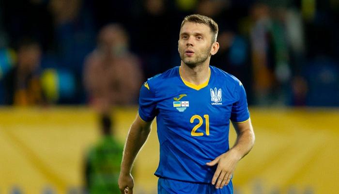 Караваев: «Немного обидно, что забили один мяч»