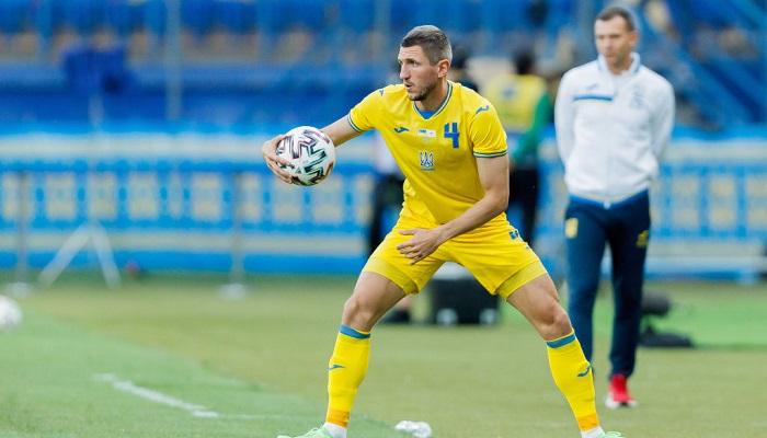 Кривцов — о матче с Австрией: «Деньги в футбол не играют»