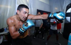 Лопес може провести реванш з Ломаченко після бою з Камбососом