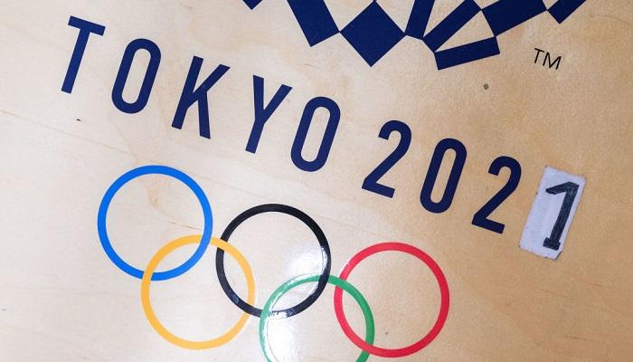 Японія послабить дію надзвичайного стану за місяць до початку Олімпіади