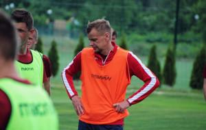37-річний Пуканич став найрезультативнішим гравцем сезону у Другій лізі