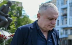 Игорь Суркис: Первое место в УПЛ обесценено