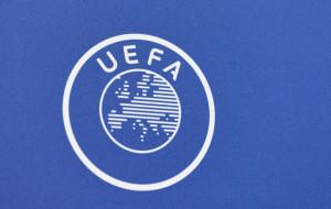 УЄФА розслідує можливе порушення збірної Північної Македонії правил тестування на коронавірус