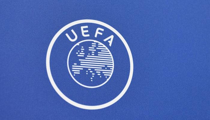 УЕФА расследует возможное нарушение сборной Северной Македонии правил тестирования на коронавирус